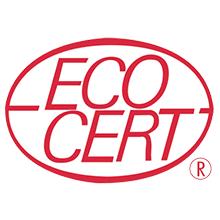 ecocert-logo-bio