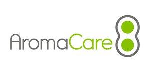 AromaCare-logo