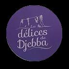 delices-de-djebba-logo