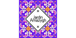 Amazygh-Logo