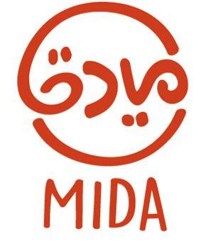 Mida-logo
