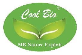 Cool-bio-logo