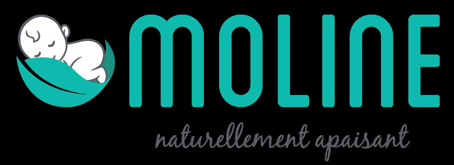 moline-logo