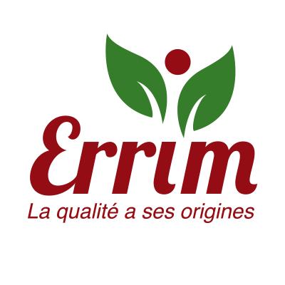 Logo-Errim