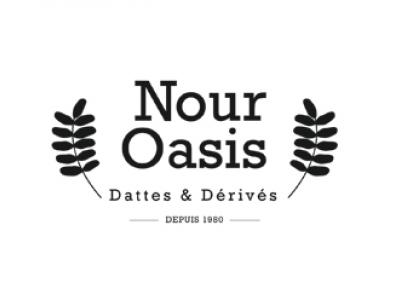 Nour Oasis