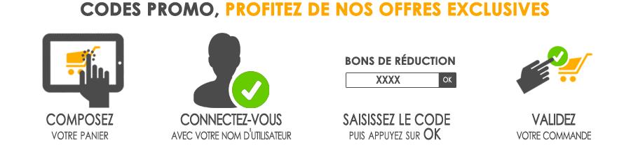 Codes Promo VivezNature