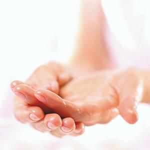 Hygiène des mains, lavage et propreté