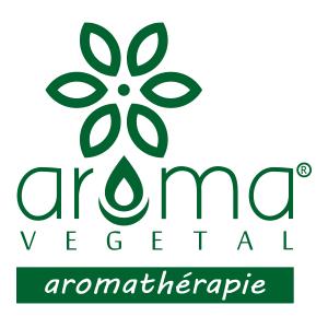 logo-aroma-vegetal