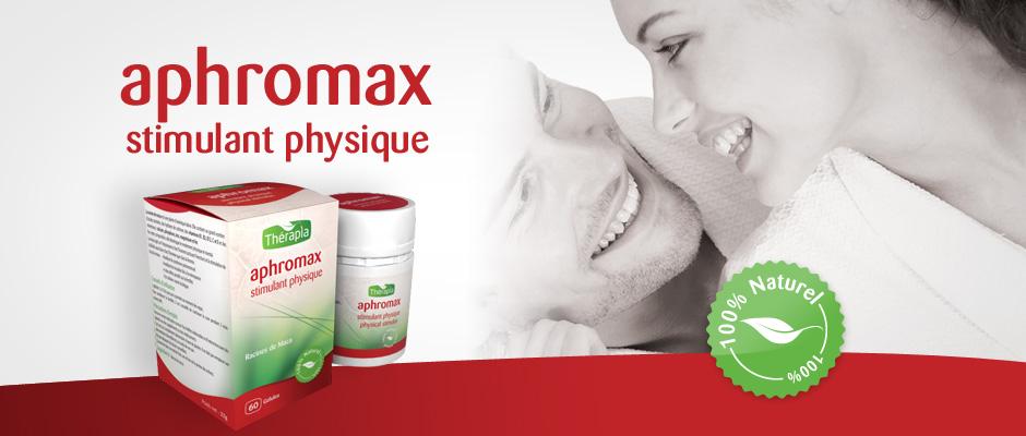 Aphromax