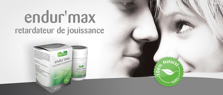 Endur'Max