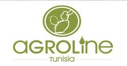 Agroline Logo