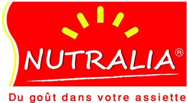 Nutralia Logo